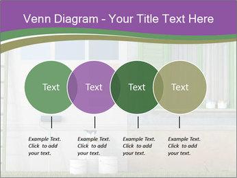 0000075125 PowerPoint Template - Slide 32