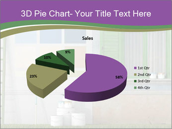 0000075125 PowerPoint Template - Slide 35