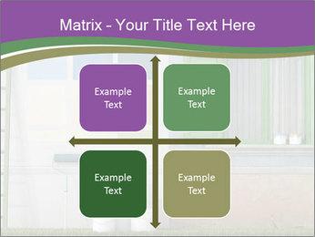 0000075125 PowerPoint Template - Slide 37