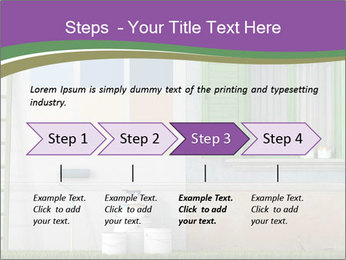 0000075125 PowerPoint Template - Slide 4