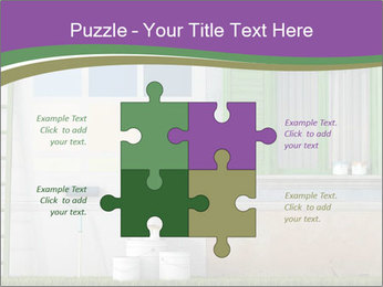 0000075125 PowerPoint Template - Slide 43
