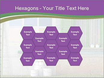 0000075125 PowerPoint Template - Slide 44