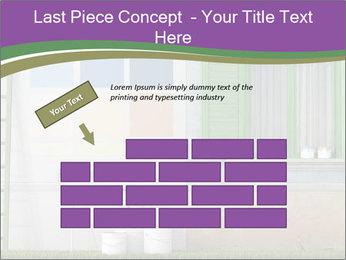 0000075125 PowerPoint Template - Slide 46