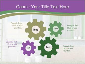 0000075125 PowerPoint Template - Slide 47
