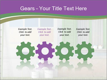 0000075125 PowerPoint Template - Slide 48