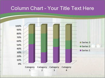 0000075125 PowerPoint Template - Slide 50