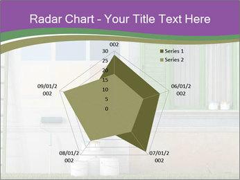 0000075125 PowerPoint Template - Slide 51