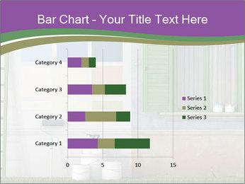 0000075125 PowerPoint Template - Slide 52