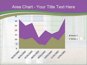 0000075125 PowerPoint Template - Slide 53