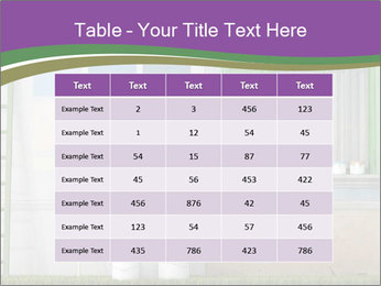 0000075125 PowerPoint Template - Slide 55