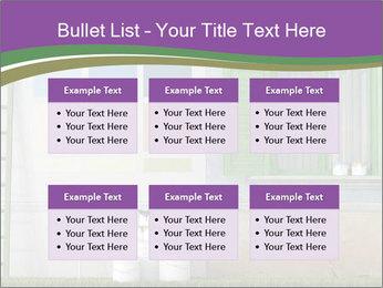 0000075125 PowerPoint Template - Slide 56