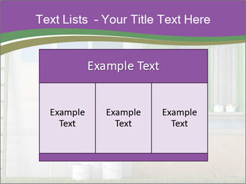 0000075125 PowerPoint Template - Slide 59
