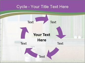 0000075125 PowerPoint Template - Slide 62