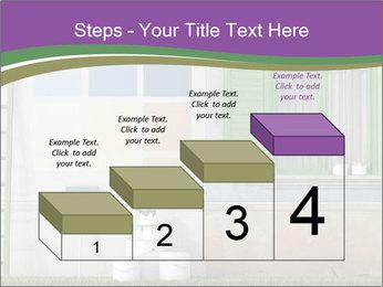 0000075125 PowerPoint Template - Slide 64