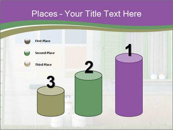 0000075125 PowerPoint Template - Slide 65