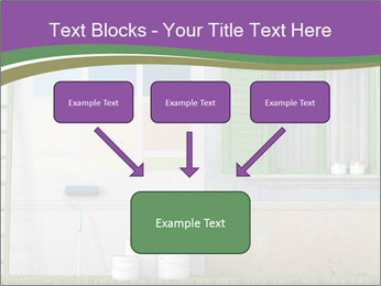 0000075125 PowerPoint Template - Slide 70