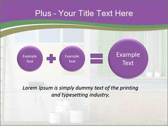 0000075125 PowerPoint Template - Slide 75