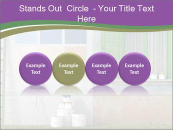 0000075125 PowerPoint Template - Slide 76