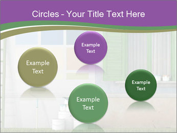 0000075125 PowerPoint Template - Slide 77
