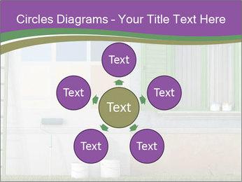 0000075125 PowerPoint Template - Slide 78