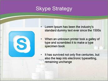 0000075125 PowerPoint Template - Slide 8