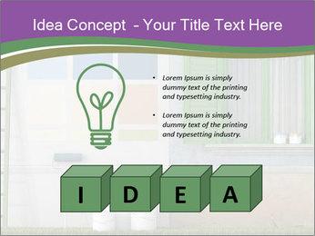 0000075125 PowerPoint Template - Slide 80