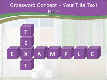 0000075125 PowerPoint Template - Slide 82