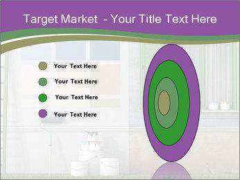 0000075125 PowerPoint Template - Slide 84