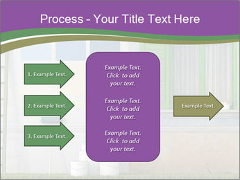 0000075125 PowerPoint Template - Slide 85
