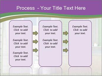0000075125 PowerPoint Template - Slide 86
