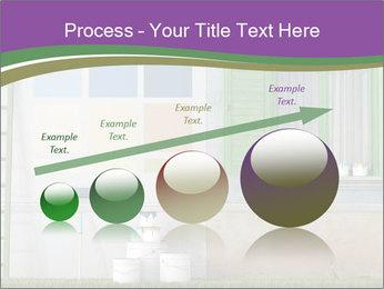 0000075125 PowerPoint Template - Slide 87