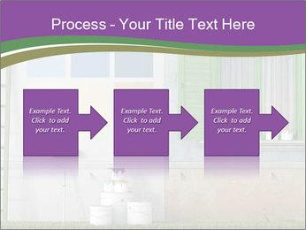 0000075125 PowerPoint Template - Slide 88