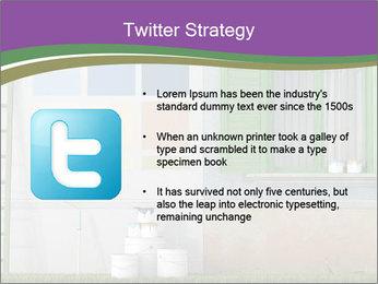 0000075125 PowerPoint Template - Slide 9