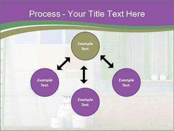 0000075125 PowerPoint Template - Slide 91
