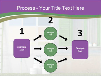 0000075125 PowerPoint Template - Slide 92