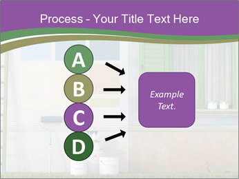 0000075125 PowerPoint Template - Slide 94