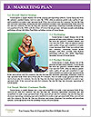 0000075125 Word Templates - Page 8