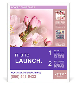 0000075126 Poster Templates