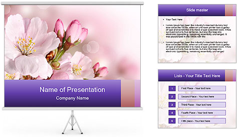 0000075126 PowerPoint Template