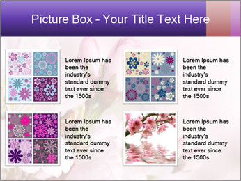 0000075126 PowerPoint Template - Slide 14