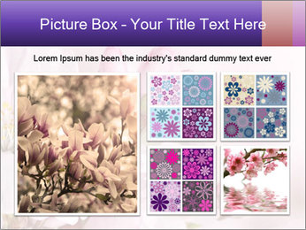 0000075126 PowerPoint Template - Slide 19