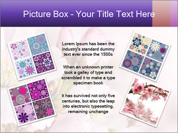 0000075126 PowerPoint Template - Slide 24