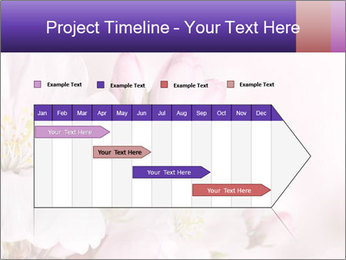 0000075126 PowerPoint Template - Slide 25