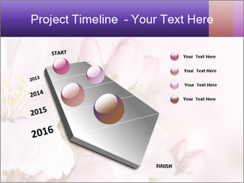 0000075126 PowerPoint Template - Slide 26
