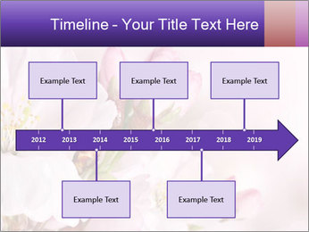 0000075126 PowerPoint Template - Slide 28