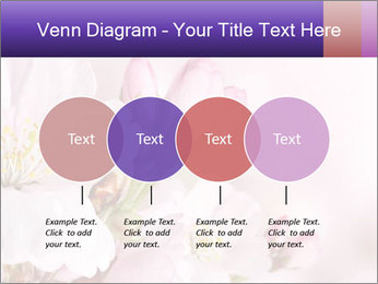 0000075126 PowerPoint Template - Slide 32