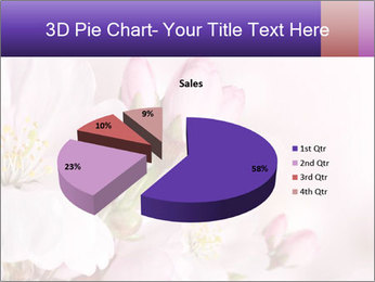 0000075126 PowerPoint Template - Slide 35