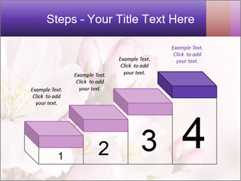 0000075126 PowerPoint Template - Slide 64