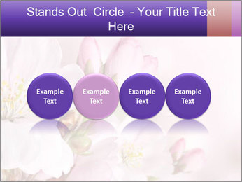 0000075126 PowerPoint Template - Slide 76