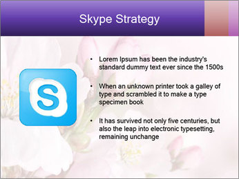 0000075126 PowerPoint Template - Slide 8